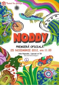 Noddy_1