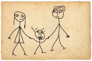 desen-copil