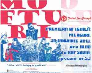 Afis_Teatrul_Ion_Creanga___Mofturi