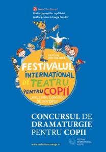 vizual_concurs_de_dramaturgie
