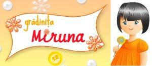 Vizual_Gradinita_Miruna