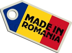 2566959-382845-vector-label-made-in-romania