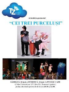 Cei_trei_purcelusi[1]