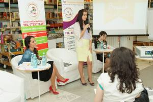 Brunch_pro_educatie_cu_Gabriela_Maalouf_2