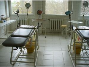 http://www.monitorulvn.ro/articole/aparatura-veche-medici-noi-la-spitalul-judetean_2_165722.html