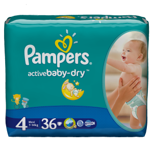 Pampers_Active_Baby_Dry_2