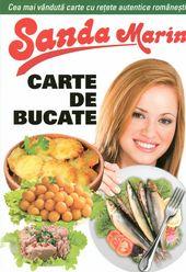Sanda-Marin__Carte-de-bucate-130
