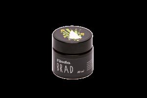 Brad-30ml
