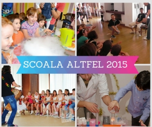 Scoala_Altfel_2015