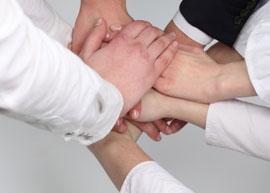 colaborare-in-tratament