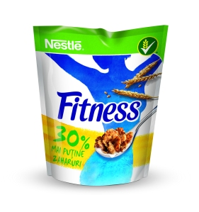 Nestle Fitness Original