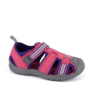 sandale-fete-sahara-fuchsia-lavender-