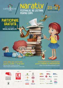 Afis_NARATIV_Festival_de_lectura_pentru_copii_Asociatia_Curtea_Veche (1)