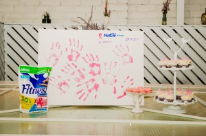 Nestle Fitness_HandsOn (1)