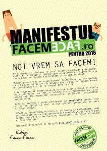 Manifestul_Facem_Facem ro