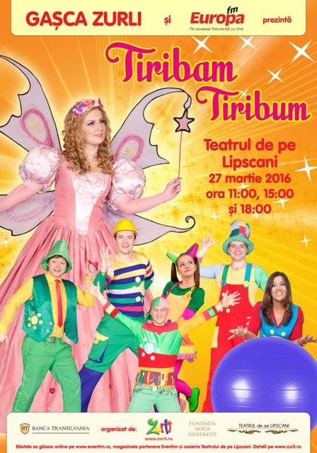 Zurli-poster-tiribam-Tiribum-70x100-011.jpg
