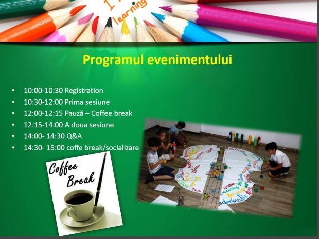 liber la educatie 2
