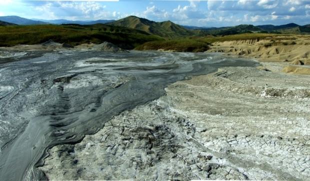 vulcanii-noroiosi-foto-5