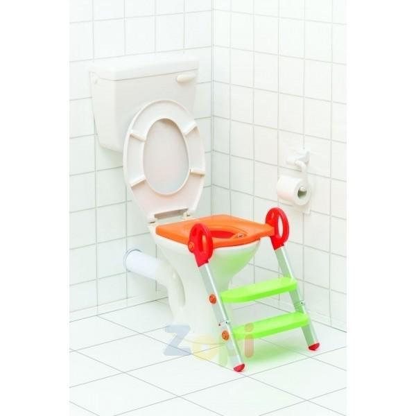 olita-toily-olita-transformabila-in-scara-pentru-vasul-de-toaleta-litaf